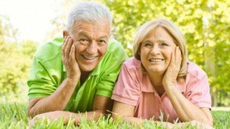 Назван простой, но непопулярный способ стать миллионером к пенсии