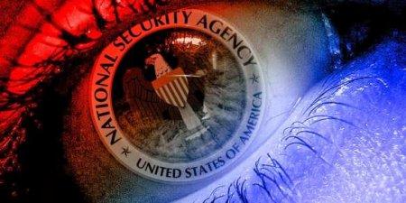 Директор ЦРУ рассказал, как поседел вРоссии