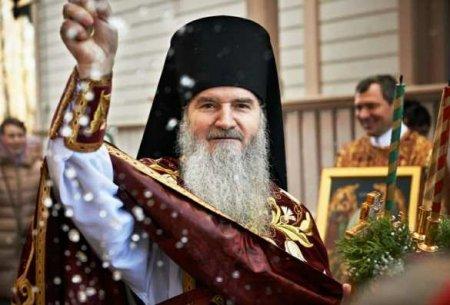 «Безмерно любил величайший русский народ»: умер воин духа, оставивший след в сердцах тысяч людей