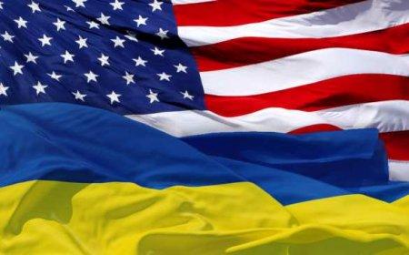 «Пощёчина Украине»: в Киеве возмущены предстоящим визитом американского «свадебного генерала»-гомосексуалиста
