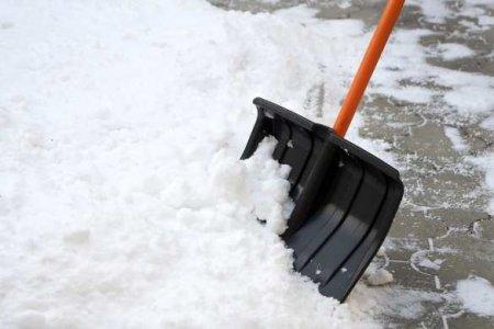 Апокалипсис в Америке: рекордные морозы и снегопады обрушились на Бразилию (ВИДЕО)