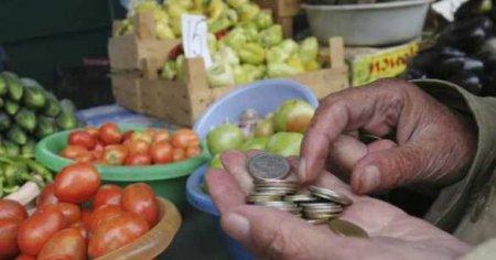 Кудрин рассказал оготовящихся мерах поснижению бедности