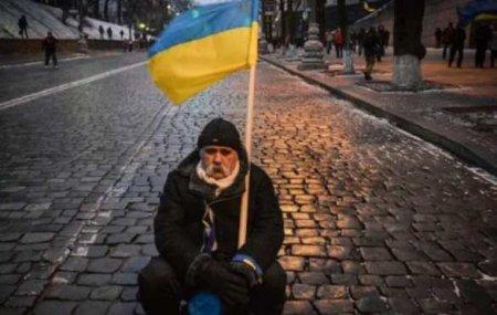 Пусть из Украины уедут те, кто рвётся в ЕС и НАТО: Захарова ответила Зеленскому