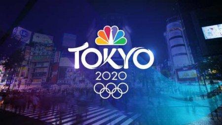 «Отстаньте с вашей политикой!»: украинский медалист Токио заступился залегкоатлетку после фото с россиянкой