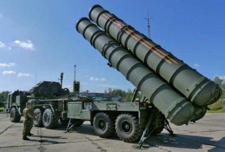 Россия поставит Белоруссии десятки самолётов, вертолётов и системы ПВО, — Лукашенко