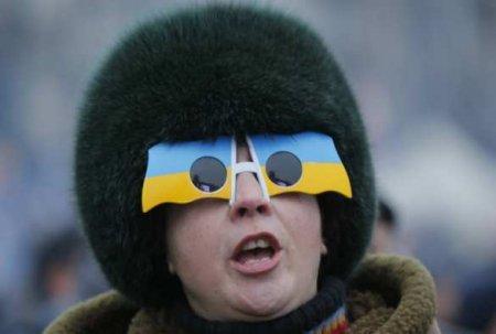 Мы готовы: глава МИД Украины сделал странное заявление о встрече «нормандской четвёрки»