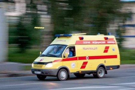 Смертельные отравления в Москве: число госпитализированных растёт, ясности  ...