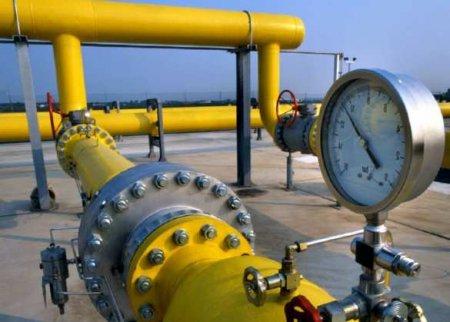 Путин предлагал скидку на газ для Украины, но Зеленский от неё отказался
