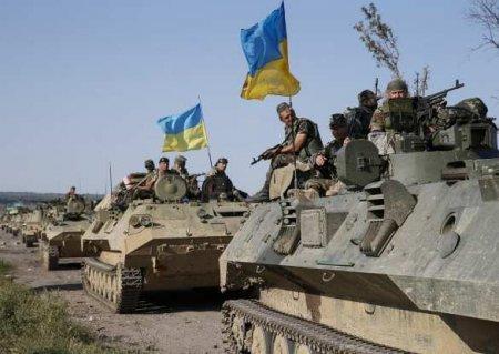 Украина готовится устранять разногласия сБелоруссией силовыми методами