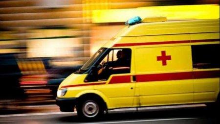 Минздрав сообщил о состоянии раненных в университете Перми