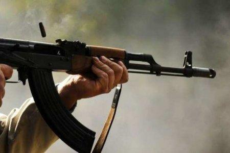Расстреляли изавтомата впереполненном кафе: наУкраине убит криминальный авторитет (ФОТО, ВИДЕО 18+)