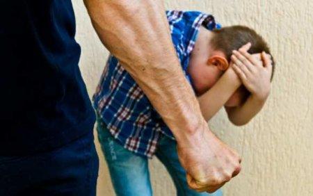 Били икричали «Урус!» — нападение нарусского мальчика вТашкенте (ВИДЕО)