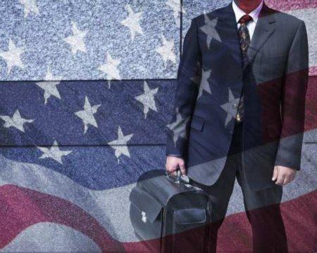 Рано списали: Гегемония США еще не закончилась?