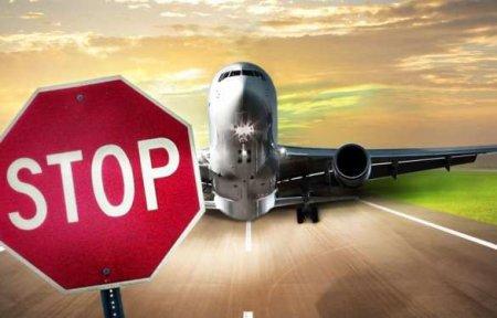 Угрожали отобрать самолёт и требовали признания: украинский генерал обвинил талибов