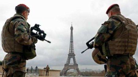 Франция обязуется вступить в войну с Турцией на стороне Греции