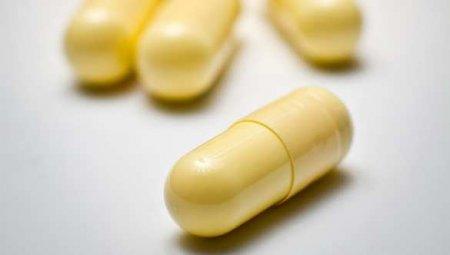 Российские учёные создали препарат против тяжёлой формы COVID-19