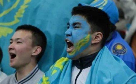 Ждём запрета русского языкавКазахстане — мнение