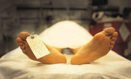 Уже 26 умерших: растёт число жертв ЧПвОренбургской области