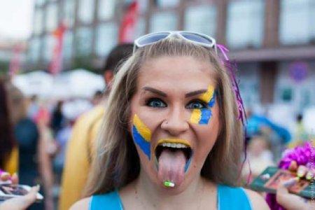 Россия направила Зеленскому «чёрную метку»: статья Медведева взбудоражила Украину