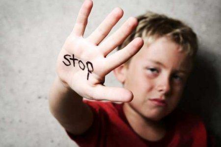 В Забайкалье школьник помог предотвратить тяжкое преступление (ФОТО)