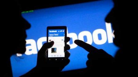 Facebook готовит большую «перезагрузку» ибросает вызов властям иправительствам